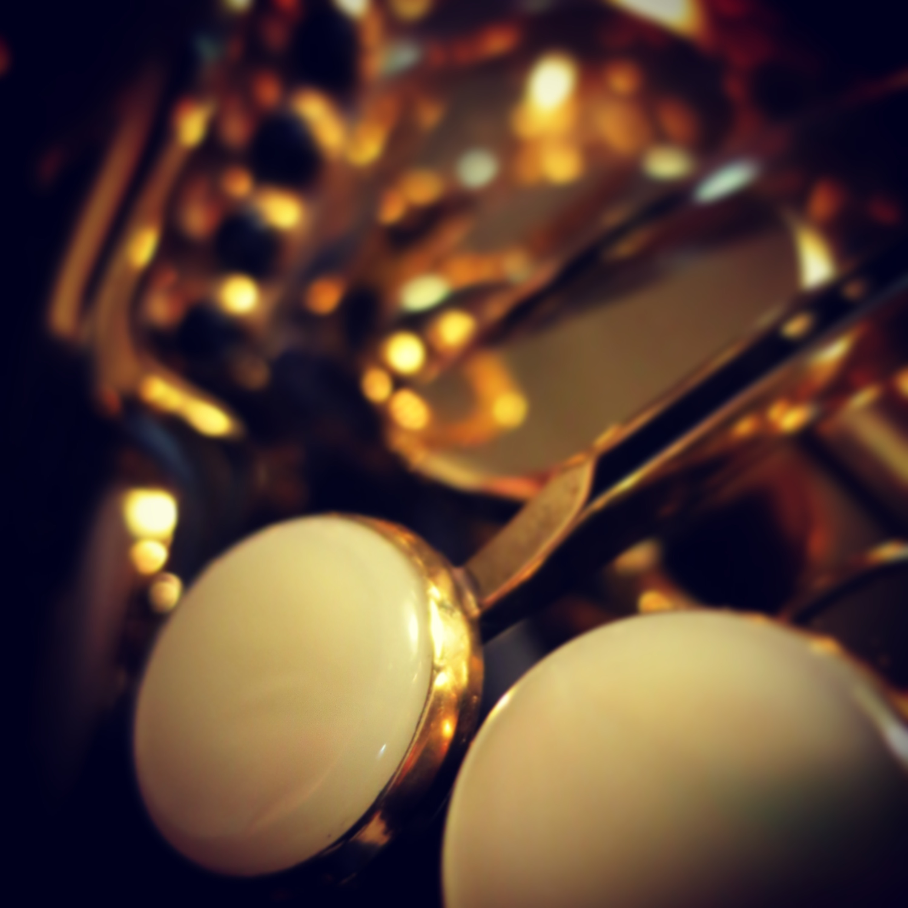 Closeup No.2