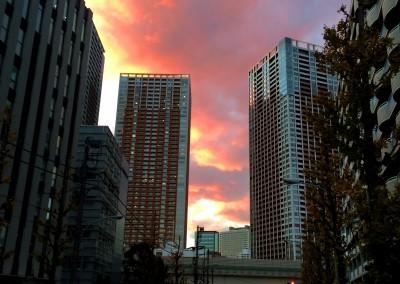 Sky No.1