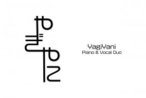 yagiyani_t