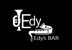 Edy's Bar Logo